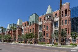 Photo of 6 W Palm Lane, Phoenix, AZ 85003 (MLS # 5668476)