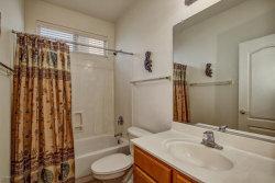 Tiny photo for 1821 W Glenhaven Drive, Phoenix, AZ 85045 (MLS # 5668960)