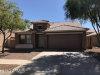 Photo of 10625 W La Reata Avenue, Avondale, AZ 85392 (MLS # 5670936)