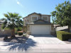 Photo of 22658 N Kennedy Drive, Maricopa, AZ 85138 (MLS # 5671519)