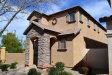 Photo of 106 E Catclaw Street, Gilbert, AZ 85296 (MLS # 5671551)