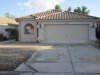 Photo of 9151 W Boca Raton Road, Peoria, AZ 85381 (MLS # 5671731)