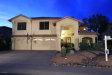 Photo of 11108 N 129th Way, Scottsdale, AZ 85259 (MLS # 5671816)