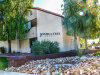 Photo of 10301 N 70th Street, Unit 124, Paradise Valley, AZ 85253 (MLS # 5672015)