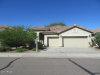 Photo of 31027 N 42nd Place, Cave Creek, AZ 85331 (MLS # 5672066)