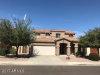 Photo of 3656 E Andre Avenue, Gilbert, AZ 85298 (MLS # 5672383)