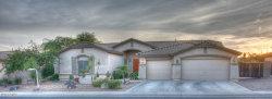 Photo of 5920 N 132nd Drive, Litchfield Park, AZ 85340 (MLS # 5672486)