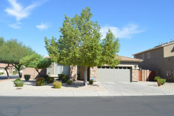 Photo of 11614 W Edgemont Avenue, Avondale, AZ 85392 (MLS # 5672602)