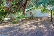 Photo of 16411 E Segundo Drive, Fountain Hills, AZ 85268 (MLS # 5673173)