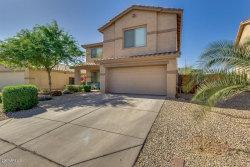 Photo of 13113 W Clarendon Avenue, Litchfield Park, AZ 85340 (MLS # 5673807)