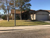 Photo of 20020 N 44th Lane, Glendale, AZ 85308 (MLS # 5673957)