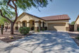 Photo of 20866 S 214 Place, Queen Creek, AZ 85142 (MLS # 5673988)