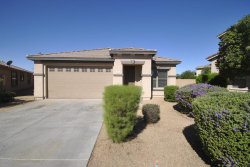 Photo of 300 S 9th Street, Avondale, AZ 85323 (MLS # 5674529)