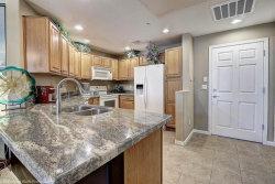 Photo of 14000 N 94th Street, Unit 3134, Scottsdale, AZ 85260 (MLS # 5674536)