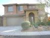 Photo of 3629 W Denali Drive, Anthem, AZ 85086 (MLS # 5674608)