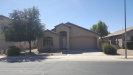 Photo of 16633 W Polk Street, Goodyear, AZ 85338 (MLS # 5674651)