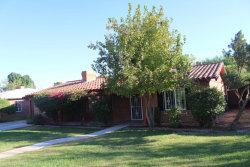 Photo of 1129 W Thomas Road, Phoenix, AZ 85013 (MLS # 5674675)