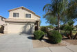 Photo of 15130 W Melvin Street, Goodyear, AZ 85338 (MLS # 5674682)