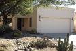 Photo of 12223 N Tower Drive, Fountain Hills, AZ 85268 (MLS # 5674848)