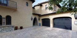Photo of 4949 E Lincoln Drive, Unit 6, Paradise Valley, AZ 85253 (MLS # 5674895)