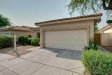 Photo of 1055 E Susan Lane, Tempe, AZ 85281 (MLS # 5674956)