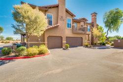 Photo of 14250 W Wigwam Boulevard, Unit 2721, Litchfield Park, AZ 85340 (MLS # 5675050)