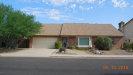 Photo of 1244 W Kiva Avenue, Mesa, AZ 85202 (MLS # 5675104)
