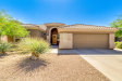 Photo of 10435 E Conieson Road, Scottsdale, AZ 85255 (MLS # 5675115)