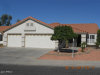 Photo of 12710 N 58th Drive, Glendale, AZ 85304 (MLS # 5675131)