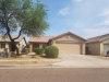 Photo of 5402 W Jessica Lane, Laveen, AZ 85339 (MLS # 5675148)