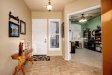 Photo of 3811 S Atherton Boulevard, Gilbert, AZ 85297 (MLS # 5675160)