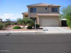 Photo of 12579 W Monterey Way, Avondale, AZ 85392 (MLS # 5675320)