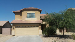 Photo of 11258 W Lincoln Street, Avondale, AZ 85323 (MLS # 5675340)