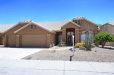Photo of 11175 E Blue Sky Drive, Scottsdale, AZ 85262 (MLS # 5675443)