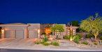 Photo of 11047 E Verbena Lane, Scottsdale, AZ 85255 (MLS # 5675447)