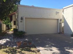 Photo of 8858 S Taylor Drive, Tempe, AZ 85284 (MLS # 5675502)