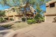 Photo of 7400 E Gainey Club Drive, Unit 233, Scottsdale, AZ 85258 (MLS # 5675546)