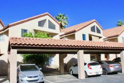 Photo of 10301 N 70th Street, Unit 120, Paradise Valley, AZ 85253 (MLS # 5675649)