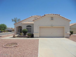 Photo of 5015 N 103rd Drive, Glendale, AZ 85307 (MLS # 5675762)