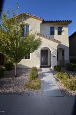 Photo of 17466 N 92nd Avenue, Peoria, AZ 85382 (MLS # 5675812)