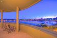 Photo of 945 E Playa Del Norte Drive, Unit 3013, Tempe, AZ 85281 (MLS # 5675926)