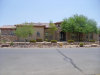 Photo of 18015 W Solano Drive, Litchfield Park, AZ 85340 (MLS # 5675940)