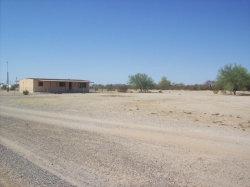 Photo of 1469 W Virgil Drive, Queen Creek, AZ 85142 (MLS # 5675957)