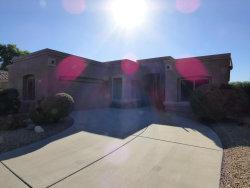 Photo of 3980 S Emerson Street, Chandler, AZ 85248 (MLS # 5676215)