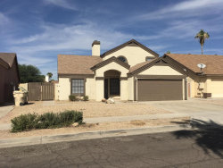 Photo of 6842 N 78th Avenue, Glendale, AZ 85303 (MLS # 5676217)