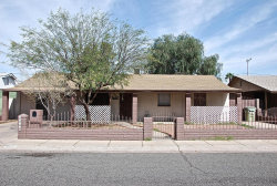 Photo of 5028 W Krall Street, Glendale, AZ 85301 (MLS # 5676279)