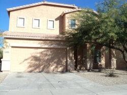 Photo of 346 E Dry Creek Road, Queen Creek, AZ 85142 (MLS # 5676280)