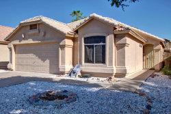 Photo of 8338 W Bluefield Avenue, Peoria, AZ 85382 (MLS # 5676314)