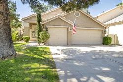 Photo of 195 W Los Arboles Drive, Tempe, AZ 85284 (MLS # 5676345)