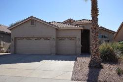Photo of 2593 W Ivanhoe Street, Chandler, AZ 85224 (MLS # 5676376)